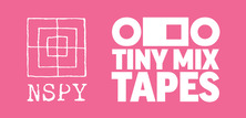 Northern Spy And Tiny Mix Tapes